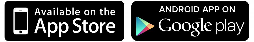app_markets