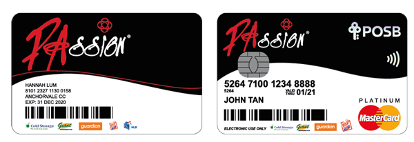PA-Generic&Debit-Cards