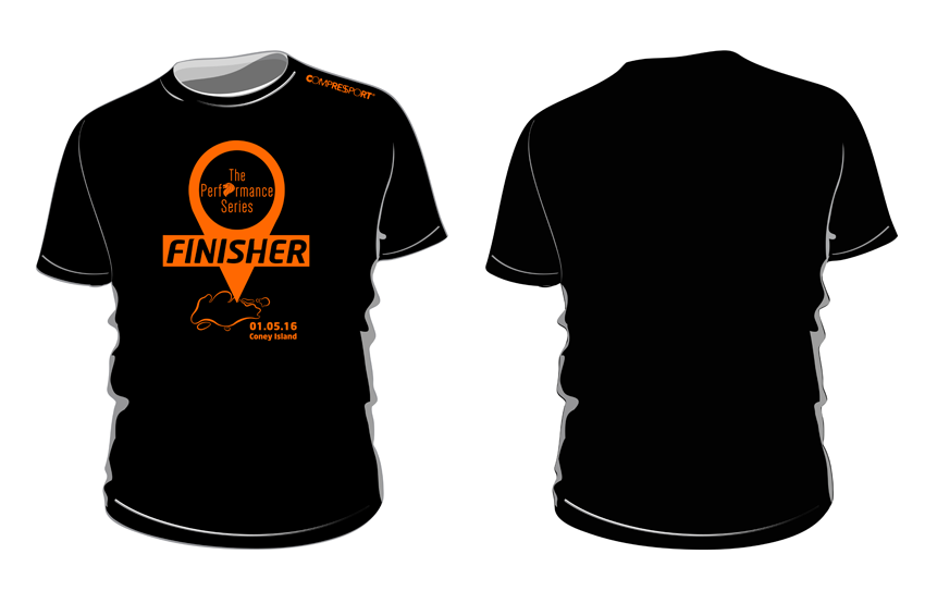 tps-race1-finisher-tshirt