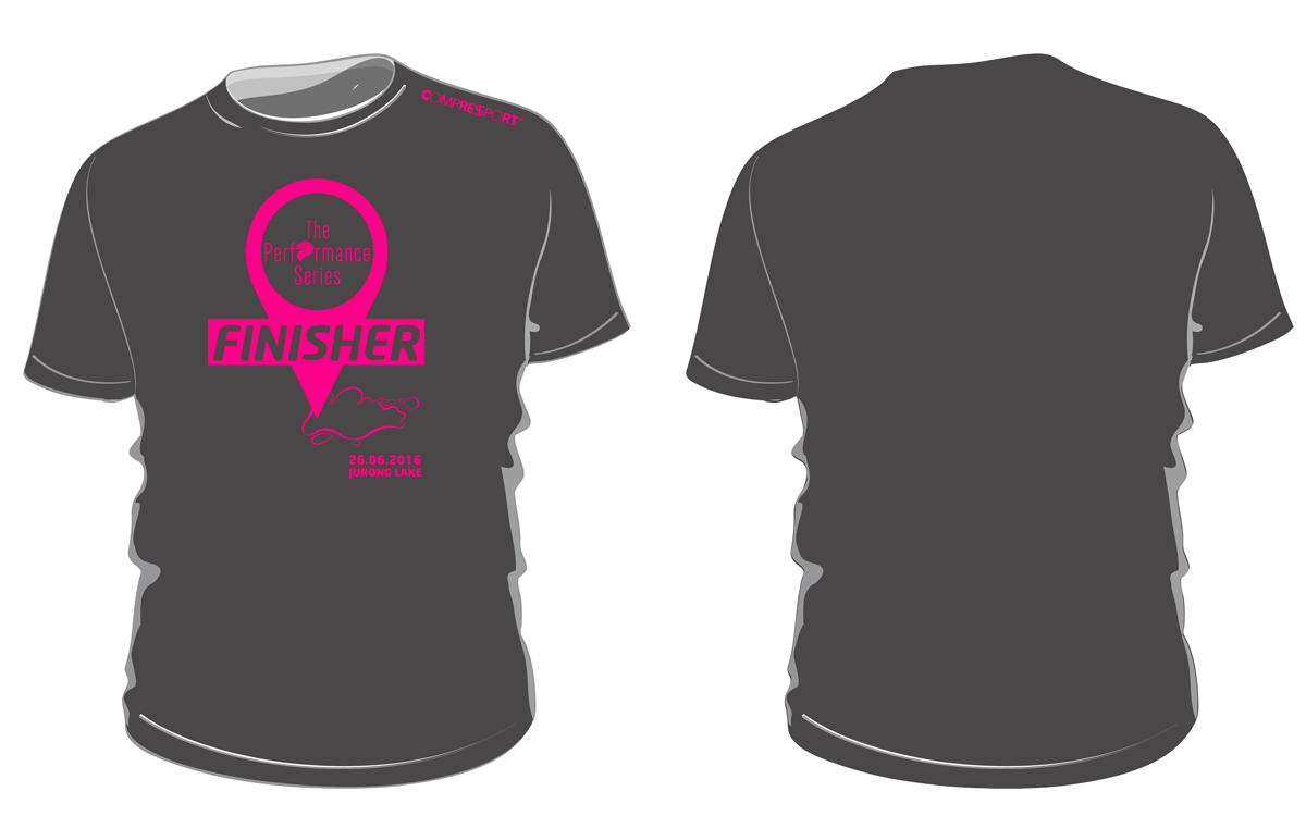 Tps-race2-finisher-tshirt