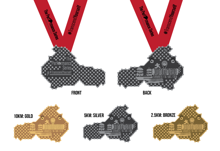 race2-medal-tpssite
