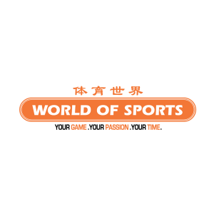 wos-logo2016-sq