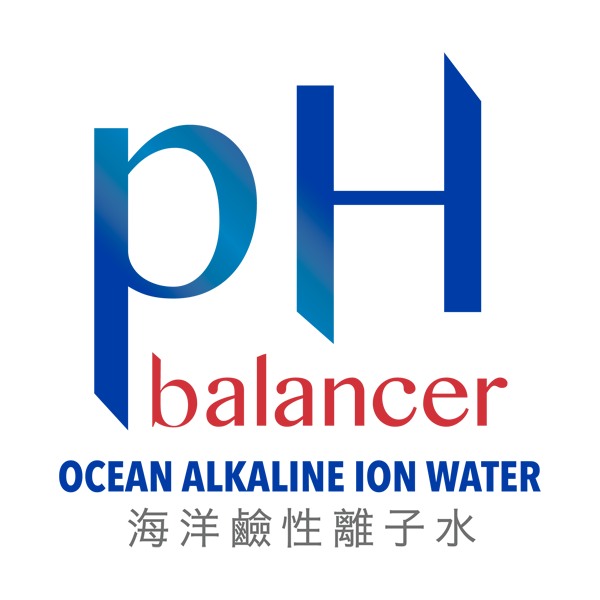 pH-Balancer-sq