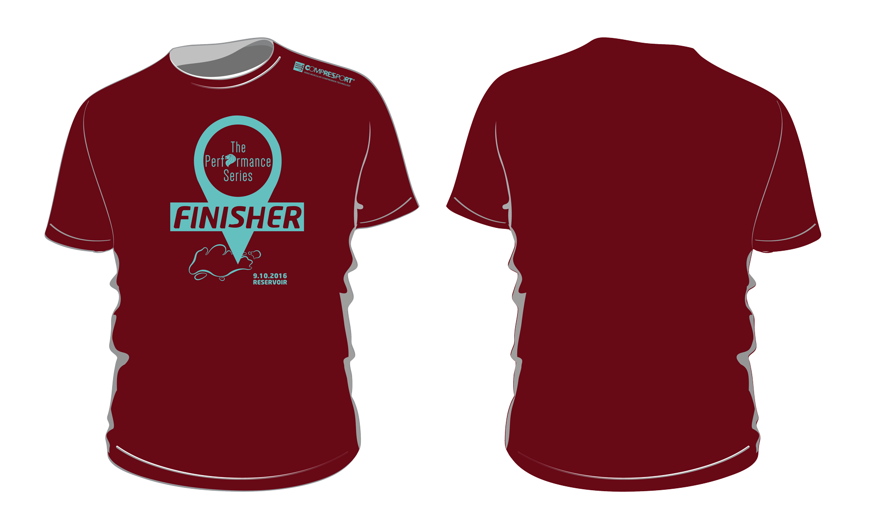 race4-finisher-tshirt