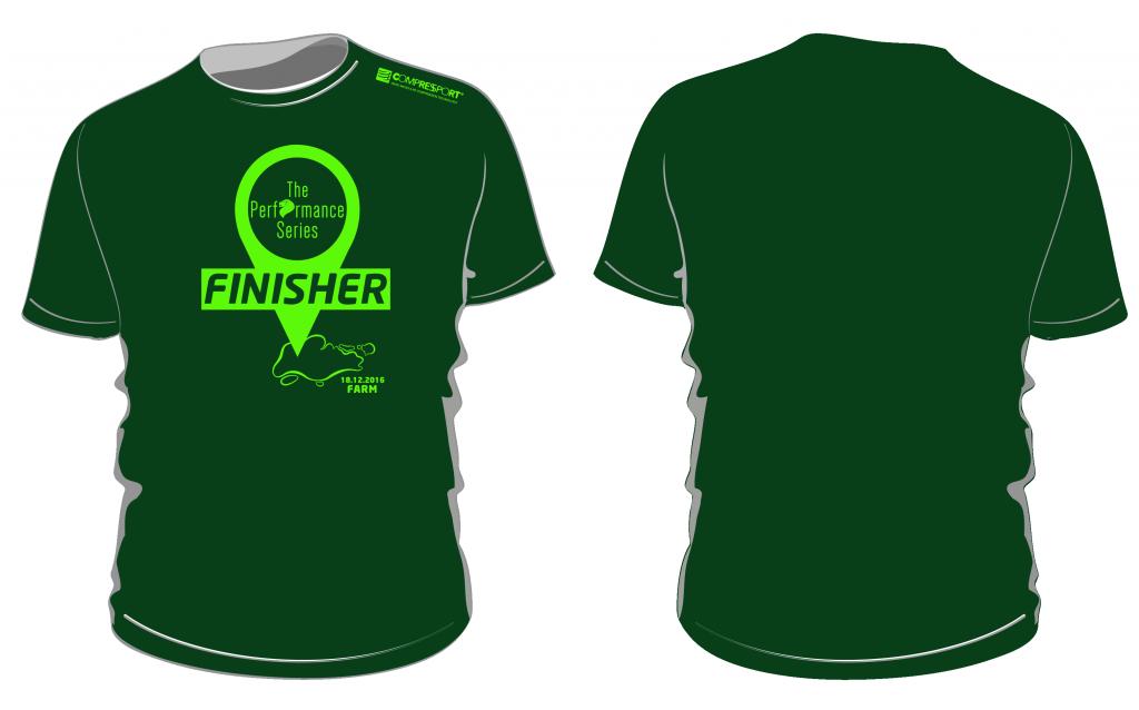 tps-5-finisher
