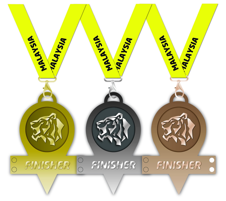 TPS-Medal-MY-FRONT.jpg