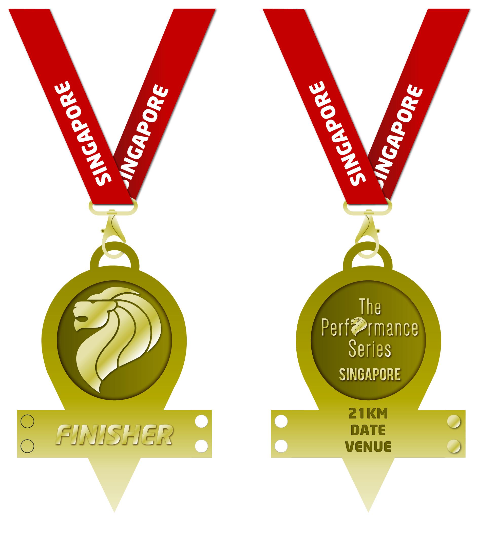 TPS-Medal-SG-21KM.jpg